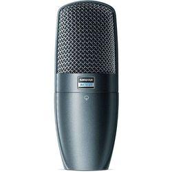 Shure Beta 27 Instrument Microphone