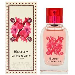 Givenchy Bloom Woman 50ml EdT
