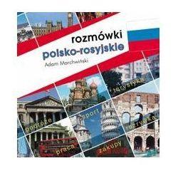 Rozmówki polsko-rosyjskie (opr. miękka)