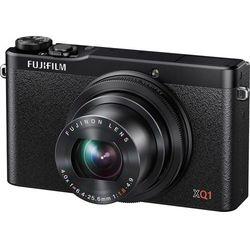 FujiFilm FinePix XQ1