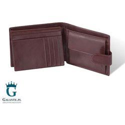 d36193d570a53 portfele portmonetki samsonite saffiano portfel damski 148 230 (od ...