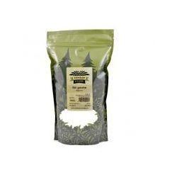 Sól gorzka Epsom siarczan magnezu 1kg Ekogram