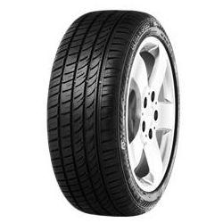 Gislaved Ultra Speed 215/50 R17 95 Y