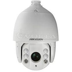 DS-2DE7174-AE Kamera IP HIKVISION, 1.3Mpix, PTZ , zewn, prom IR 100m, zoom 20x, , uSDHC, 24VAC/PoE+