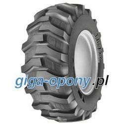 BKT TR 459 R4 ( 16.9 -24 12PR TL )