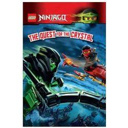 LEGO Ninjago Reader #14