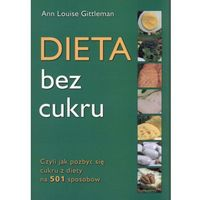 Dieta bez cukru (opr. miękka)