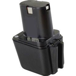 Akumulator do elektronarzędzi 7.2 V 1,7 Ah NiCd AP