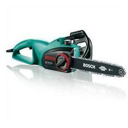 Piła łańcuchowa Bosch AKE 35-19 S, elektryczna