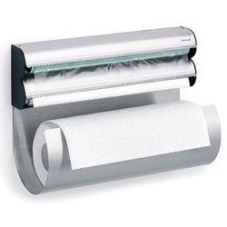 Pojemnik na ręczniki papierowe i folię Blomus Obar