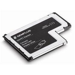 Czytnik kart LENOVO Gemalto 41N3043 (ExpressCard 54 mm) + DARMOWY TRANSPORT!