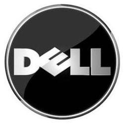 Pamięć RAM 1x 4GB Dell PowerEdge T620 DDR3 1333MHz ECC Unbuffered DIMM 4GB LV | A5185928