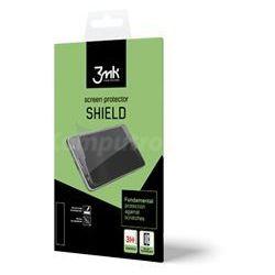 3MK Shield do iPhone 6 (2szt)