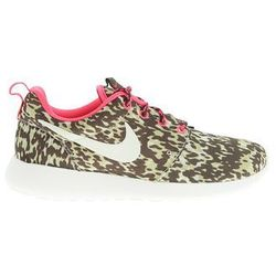 Nike Sportswear - Buty Rosherun Print