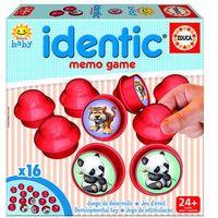 Memory Identic Memo Baby (PC)