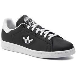 buty adidas stan smith w kategorii Moda i styl porównaj