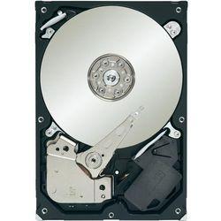 Dysk twardy Seagate ST3000VM002 - pojemność: 3 TB, cache: 64MB, SATA III, 7200 obr/min