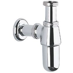 Grohe syfon umywalkowy 28920000
