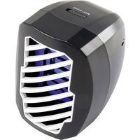 Odstraszacz owadów UV Isotronic 25160