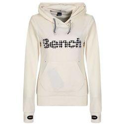 bluza BENCH - Hornet Cream (CR042)