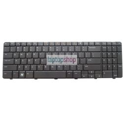 Klawiatura do laptopa DELL Inspiron 15R 5010 N5010 M5010