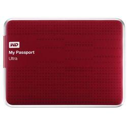 Dysk Western Digital WDBMWV0020BRD - pojemność: 2 TB