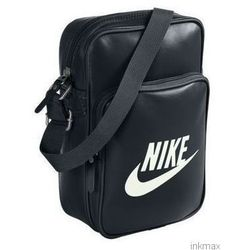 Listonoszka Torebka Nike