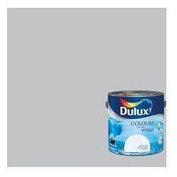 Kolory Świata - Grafitowy zmierzch 5 L Dulux