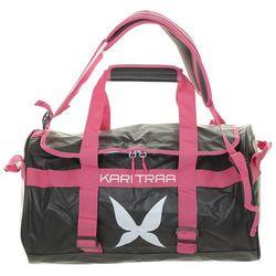 torba Kari Traa Kari 50L - Ebony