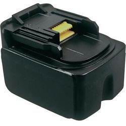 Akumulator AP APMA/MS 14,4 V/3,0 Ah, Li-Ion