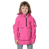 kurtka Reima Eramosa Kid's - Candy Pink