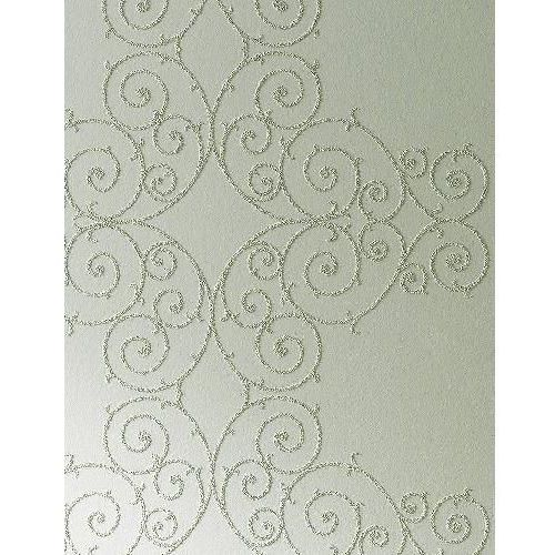 Tapeta do malowania Patent Decor 3D 9328 Marburg Bezpłatna wysyłka kurierem od 300 zł! Darmowy odbiór osobisty w Krakowie.