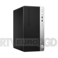 Hp komputer pd 400 g6 mt i5-9400 8gb 256gb w10p