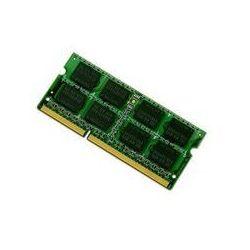 Pamięć RAM 2GB DDR3 SDRAM dla X Series