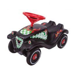BIG Bobby Car Crazy Jeździk 800056086