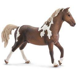 Schleich Koń rasy Trakehner