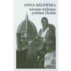 Wiersze Wybrane Poemes Choisis (opr. miękka)