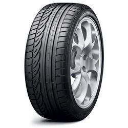 Dunlop SP Sport 01 205/55 R16 91 W