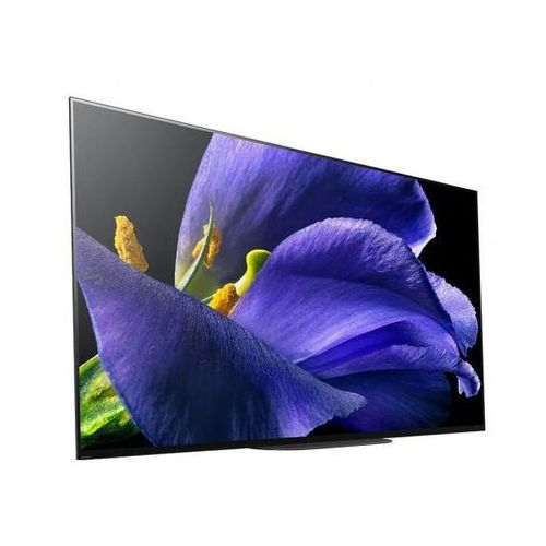 TV LED Sony KD-55AG9