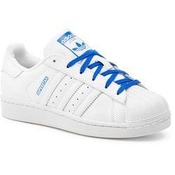 0a5d18d21b365 buty adidas superstar w kategorii Dla dzieci - porównaj zanim kupisz