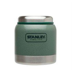 Termos obiadowy Stanley Adventure, 0,29l, zielony