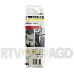 Karcher Uniwersalny środek czyszczący RM 561 6.295-385.0 - produkt w magazynie - szybka wysyłka! Darmowy transport od 99 zł | Ponad 200 sklepów stacjonarnych | Okazje dnia!