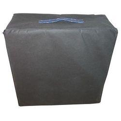 Torba ochronna na materac 198x80x10 cm - czarna