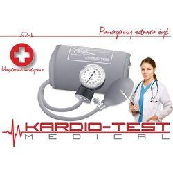 Kardio-Test KT-Z