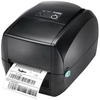 Godex RT700