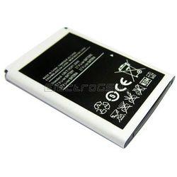 Bateria Samsung S8500 Wave