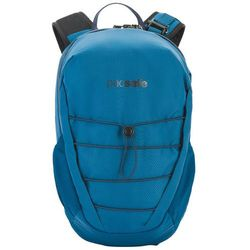 bd9fac230c76b Pacsafe Venturesafe X12 plecak miejski antykradzieżowy / niebieski - Blue  Steel