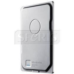 Dysk Twardy Zewnętrzny Intenso MemoryCenter Czarny 3,5'' USB 3.0 8TB - 6031516