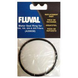 FLUVAL uszczelka pod głowicę do filtra Fluval 104/204,105/205,106/206