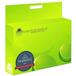 Tusz HP 901XL Kolorowy - officejet J4680, J4540, J4535, 4500 CC656AE